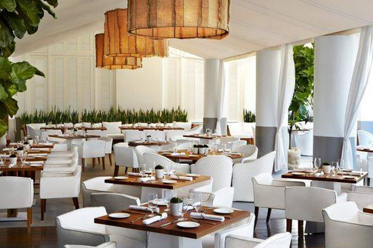 South Beach Bianca At Delano Is Having The Only And Adora For A Vaudeville Drag Performance Featuring Delectable Prix Fixe Menu 65 Person