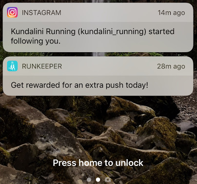 Can An App Make You A Better Runner The Ringer - What's my elevation app