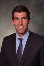 Sen. Owen Hill, R-Colorado Springs / File photo
