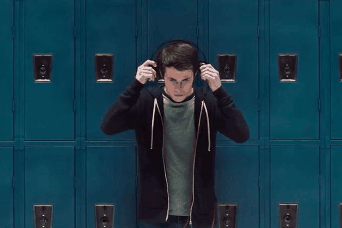 Therapists and principals say teens shouldn 39 t watch 13 - 13 reasons why wallpaper hd ...