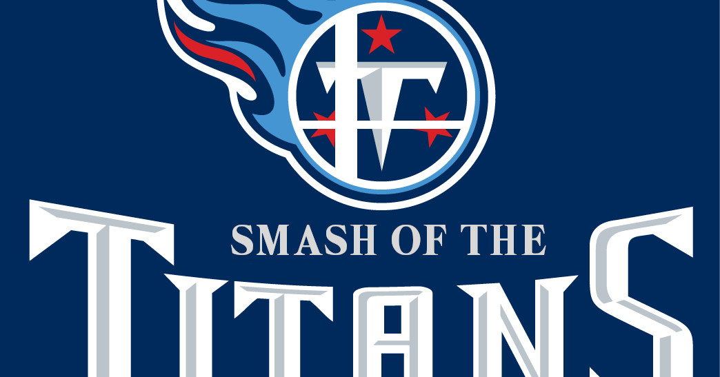 Smash of the Titans: Bust Edition