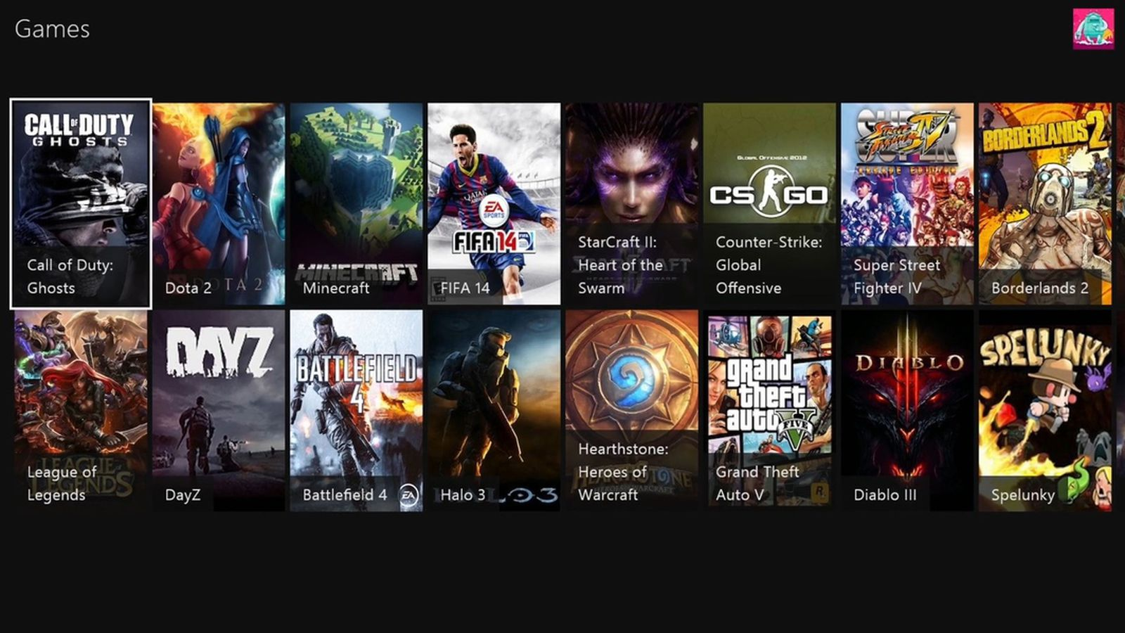 Image Result For Live Streaming Tv One