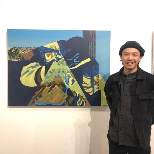 Devin Linh Nam