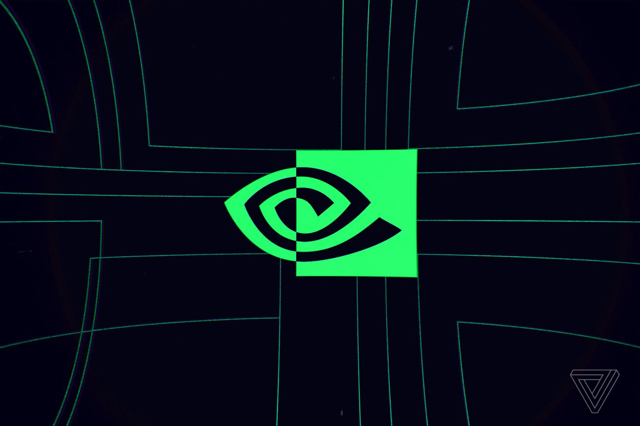 how to watch today s nvidia geforce announcement