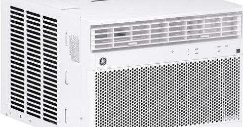 GE's new smart air conditioners work with both Apple HomeKit and Google Assistant