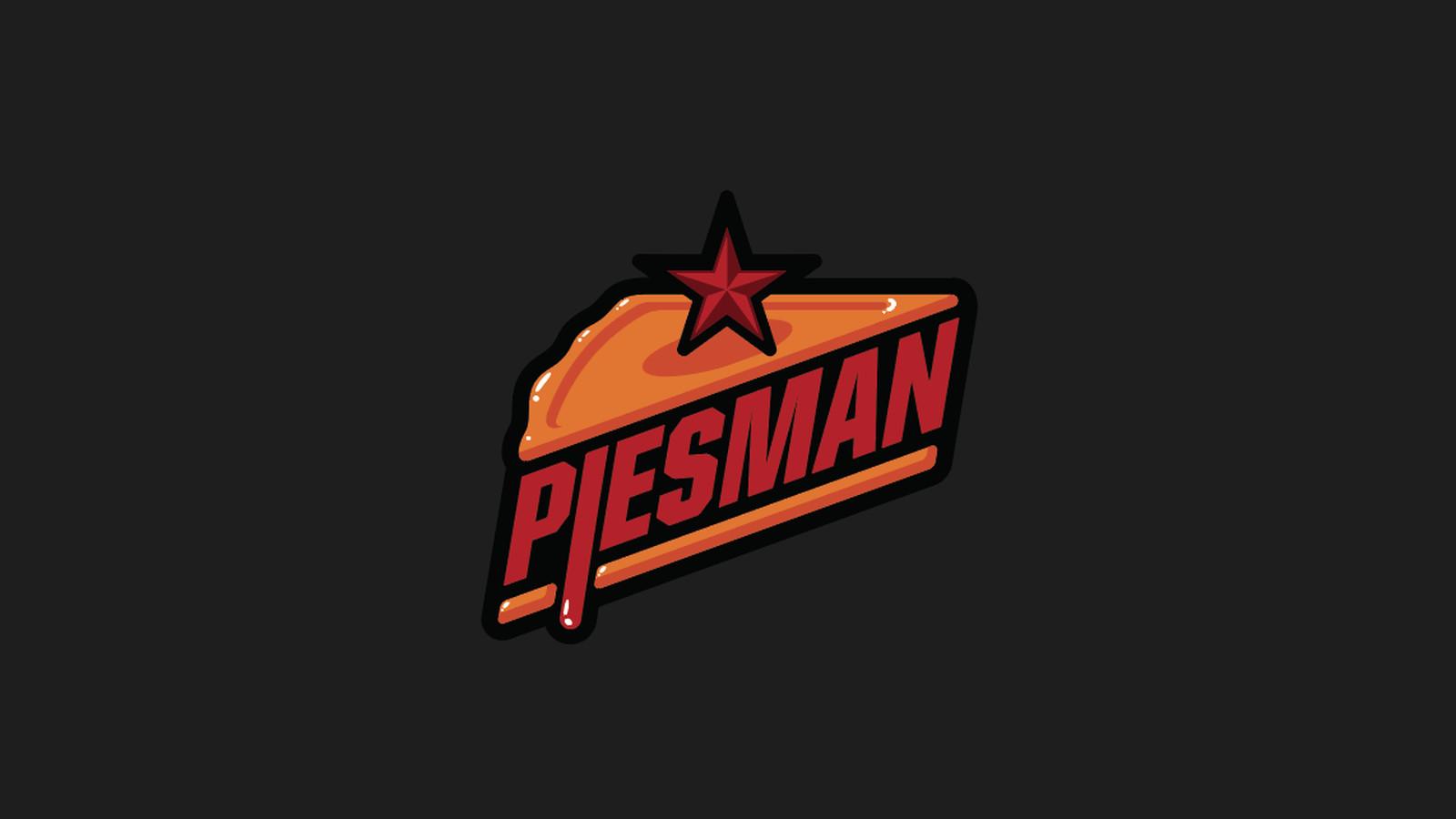 Pitt S Brian O Neill Wins 2016 Piesman Trophy Sbnation Com