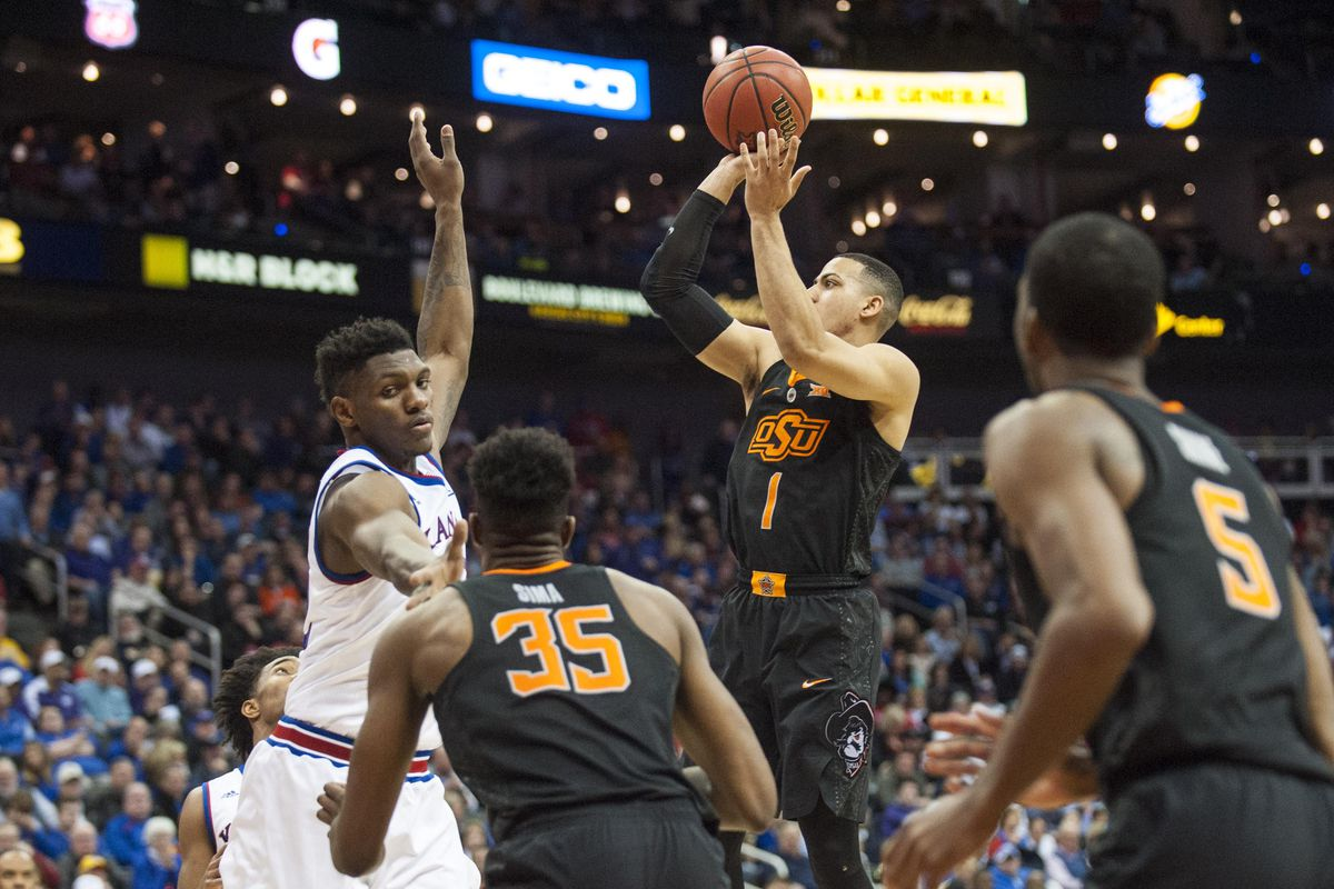 minnesota basketball: previewing oklahoma state - the daily gopher