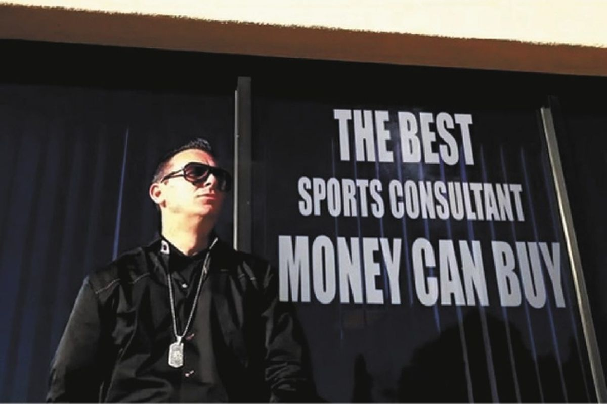 Steve stevens sports betting paok benfica betting tips