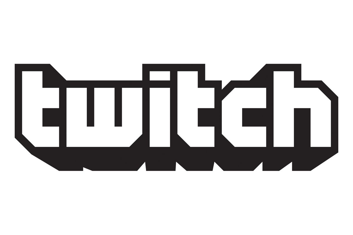 Twitch will start selling games and giving its streamers a cut the it already dominates video game streaming but twitch is now getting into a new market video game selling the company will start selling games and in game stopboris Image collections