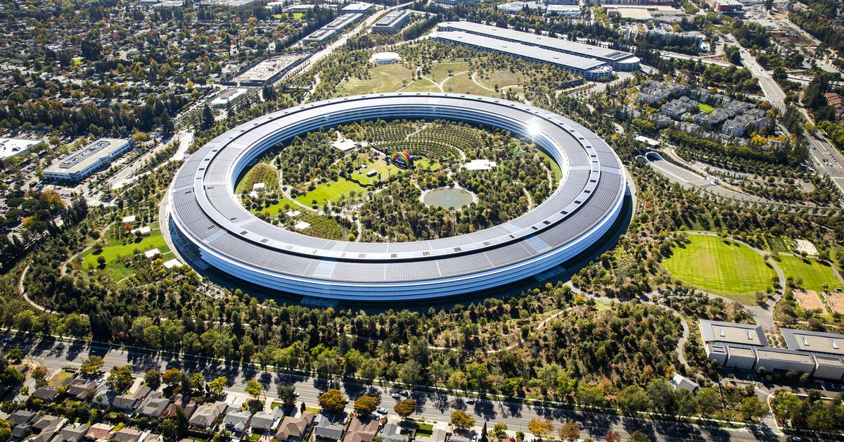 For the past several months, a fight has been brewing inside Apple, the world's most profitable company, about a fundamental aspect of its business: