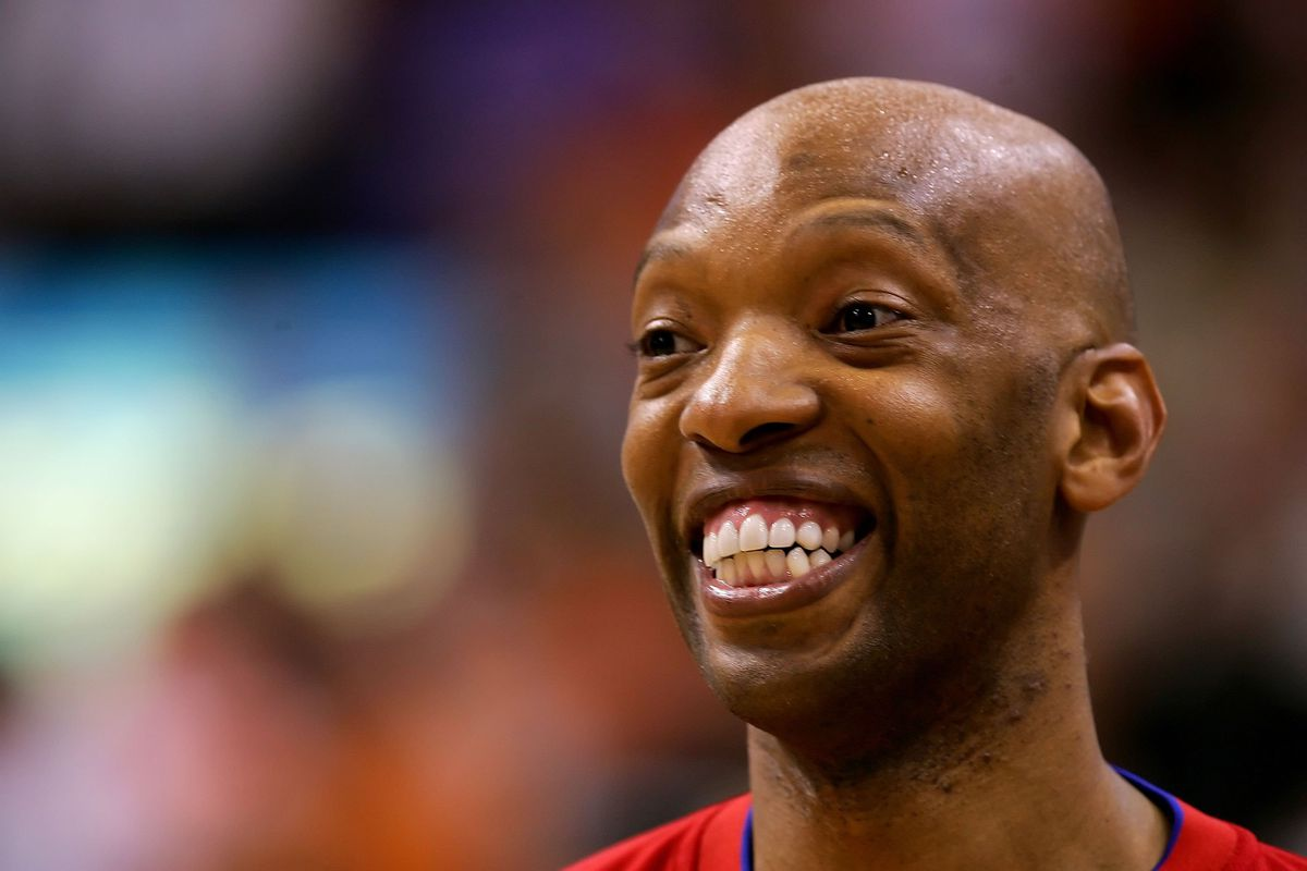 TWiCH Marvin Barnes Charles Smith Sam Cassell Clips Nation