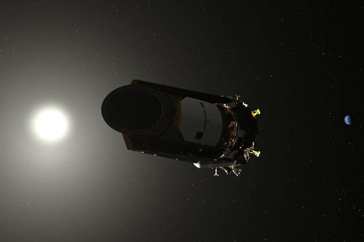 Image result for kepler