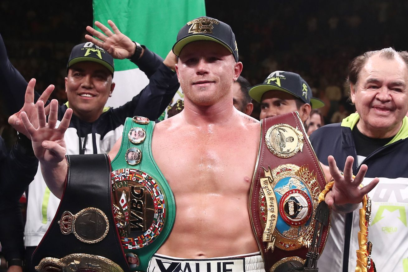 1179699141.jpg.0 - Will Canelo fight behind closed doors in September?