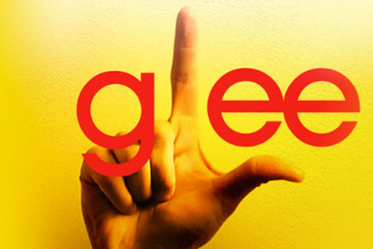 Glee is airing after the Super Bowl -- will you watch it?