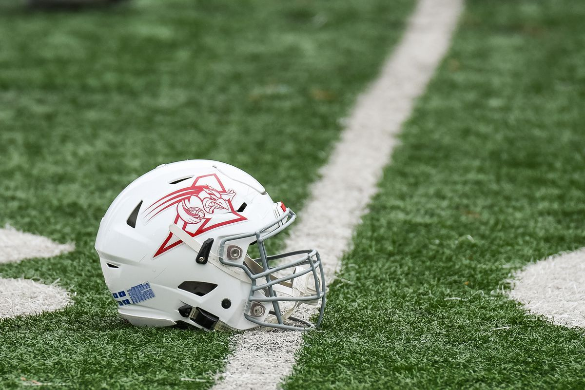 CFL: OCT 08 Calgary Stampeders at Montreal Alouettes