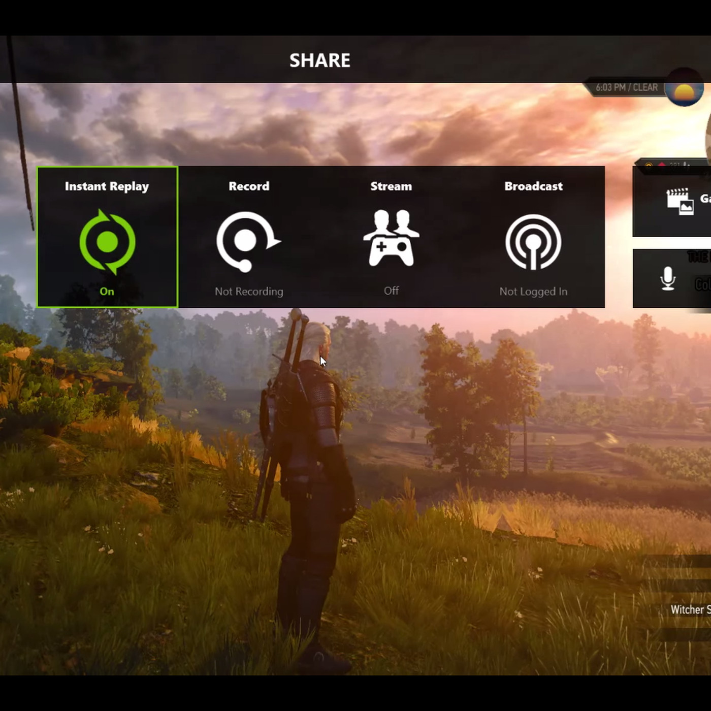 Nvidia makes game streaming easier than ever with new