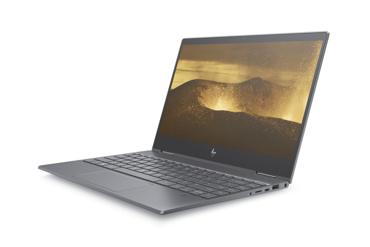 Image result for hp envy 13 2019