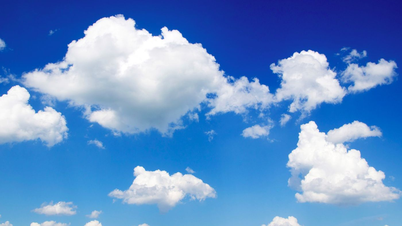 Image result for cloud