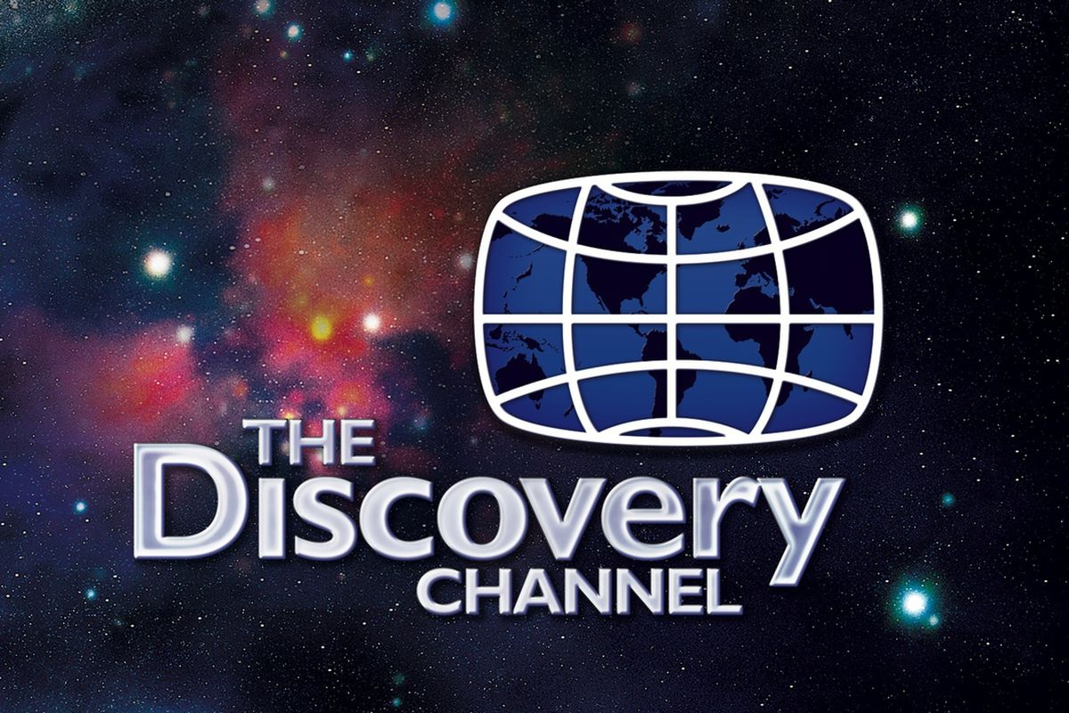 Discovery Wants To Stream New Shows To Its Cable