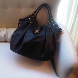 Louis Vuitton bag for $2,500