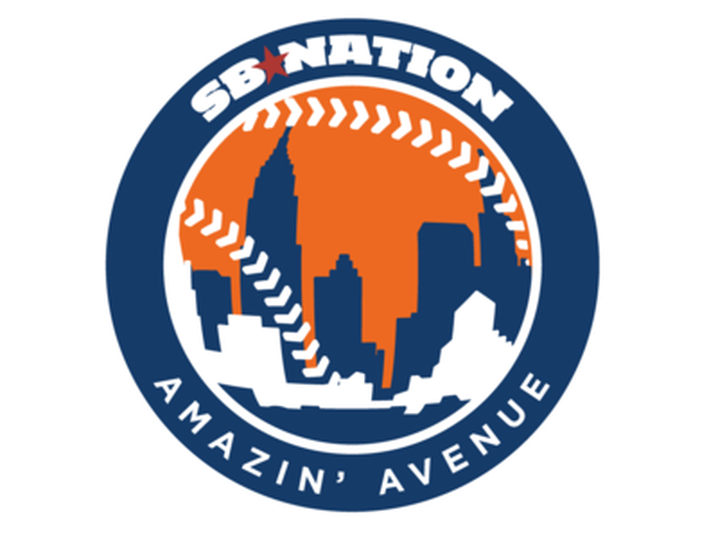 Mets Podcast Amazin Avenue Winter Meetings Special Day Two Amazin Avenue