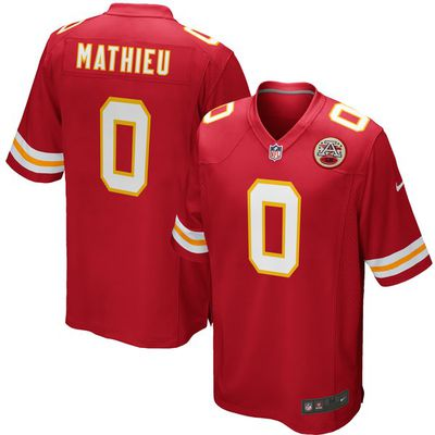 thumb   2019 03 14T155843.415 - Tracking the new NFL jerseys and apparel dropping during free agency