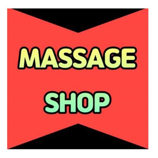 MassageShop1