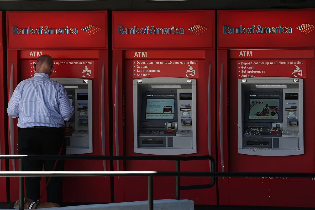 FBI warns of potential ATM bank heist that could steal millions