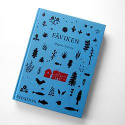 """<a href=""""http://eater.com/archives/2012/08/20/first-look-the-faviken-cookbook-by-magnus-nilsson.php"""">First Look: The Fäviken Cookbook by Magnus Nilsson</a>"""