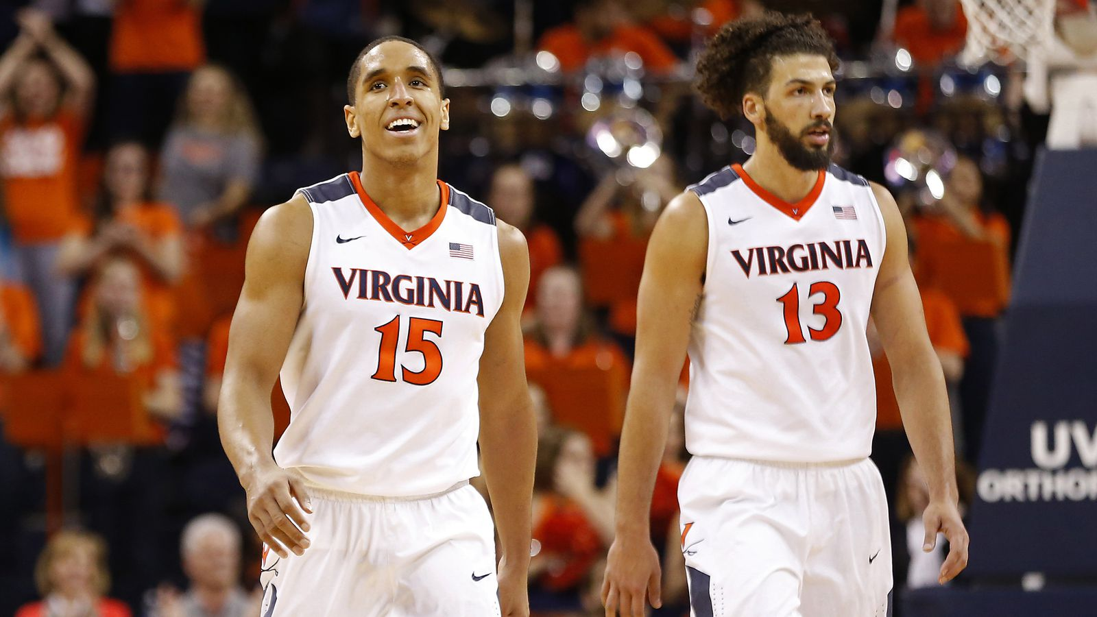 The Virginia Tech Hokies mens basketball team is a NCAA Division I college basketball team competing in the Atlantic Coast Conference Home games are played at
