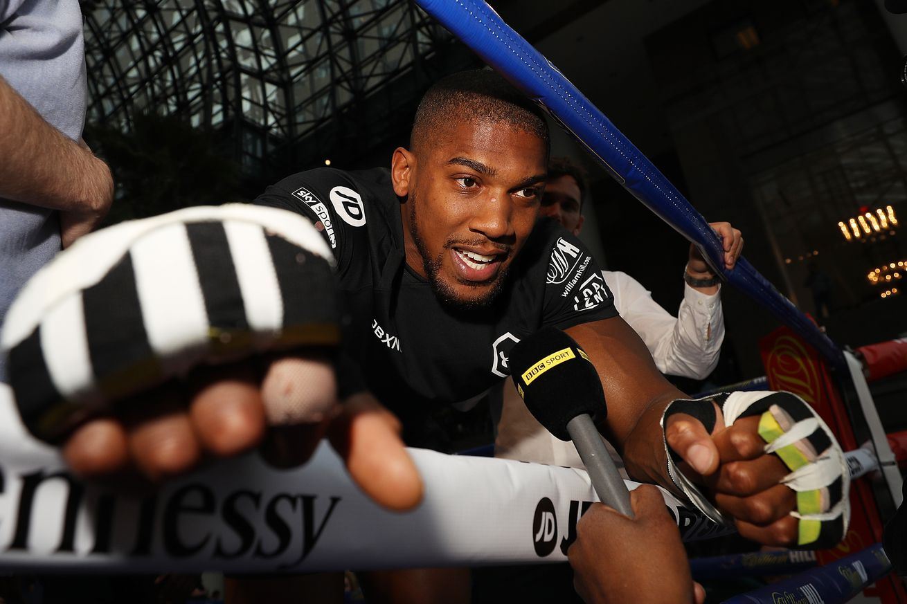 1152257816.jpg.0 - Why Anthony Joshua is better than ever