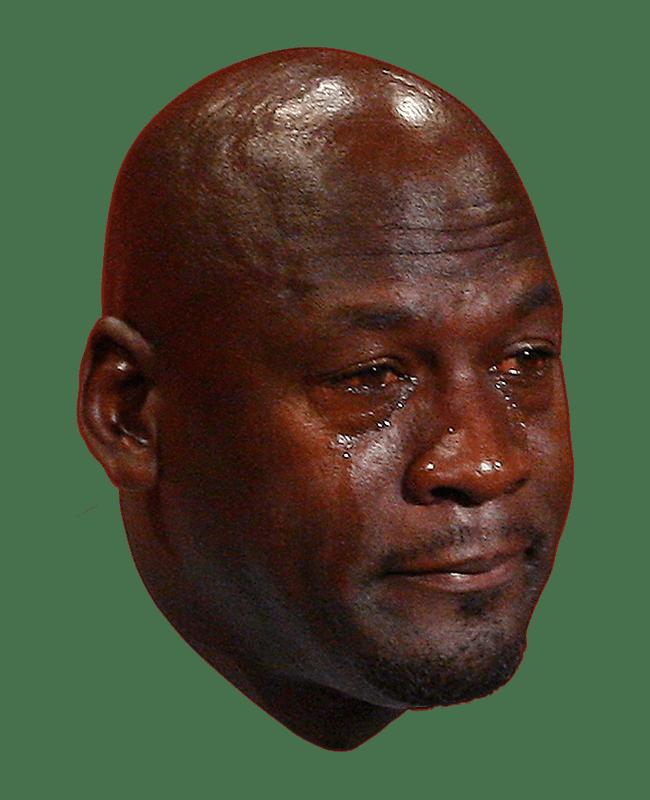 The NBA Meme Bracket, Day 4 - The Ringer