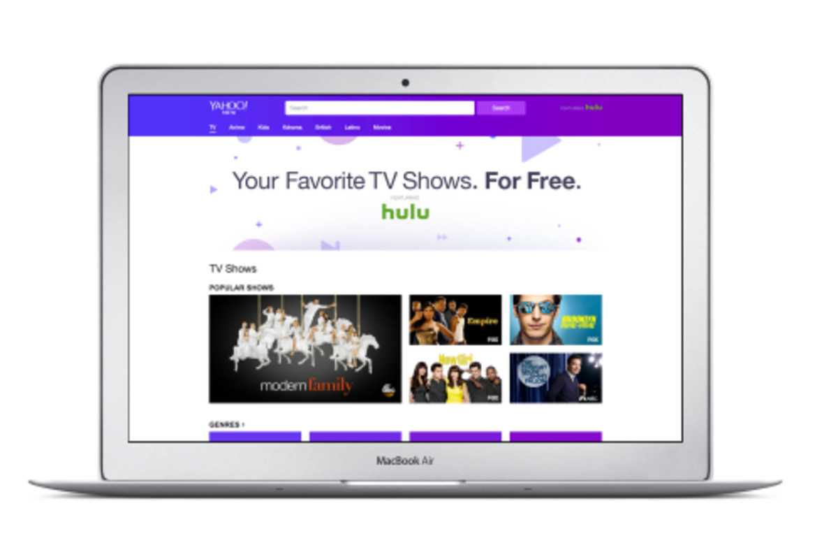 hulu is eliminating its free ad supported streaming service the