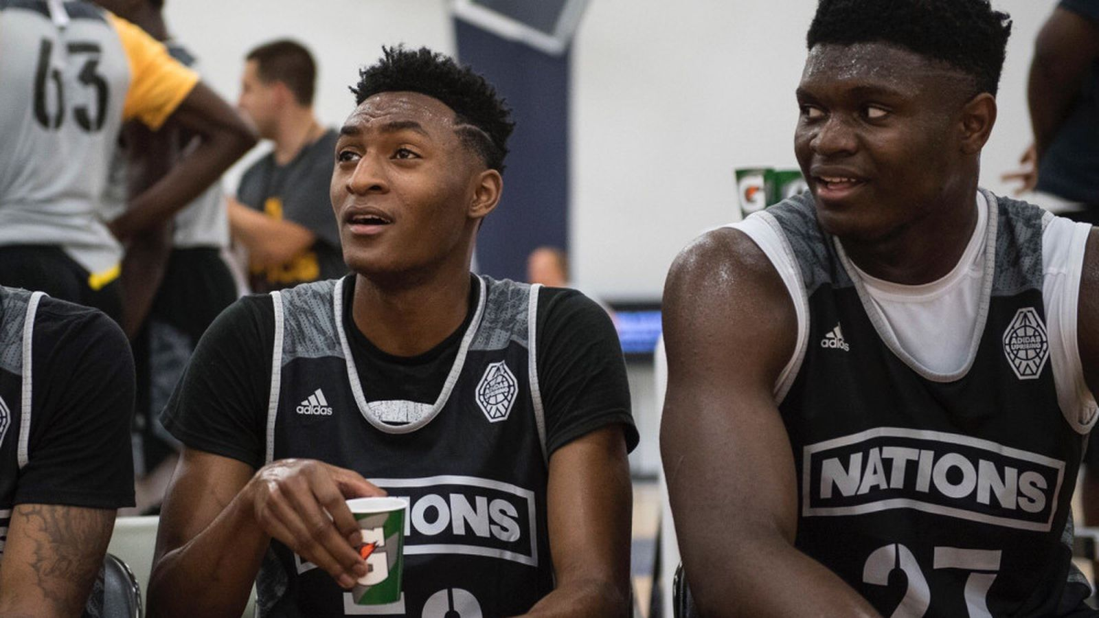 Zion-immanuel-adidas-nations.0.0