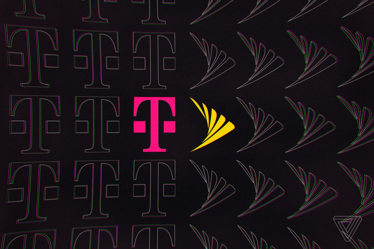 What S Next For Sprint Customers Now That The T Mobile Merger Has