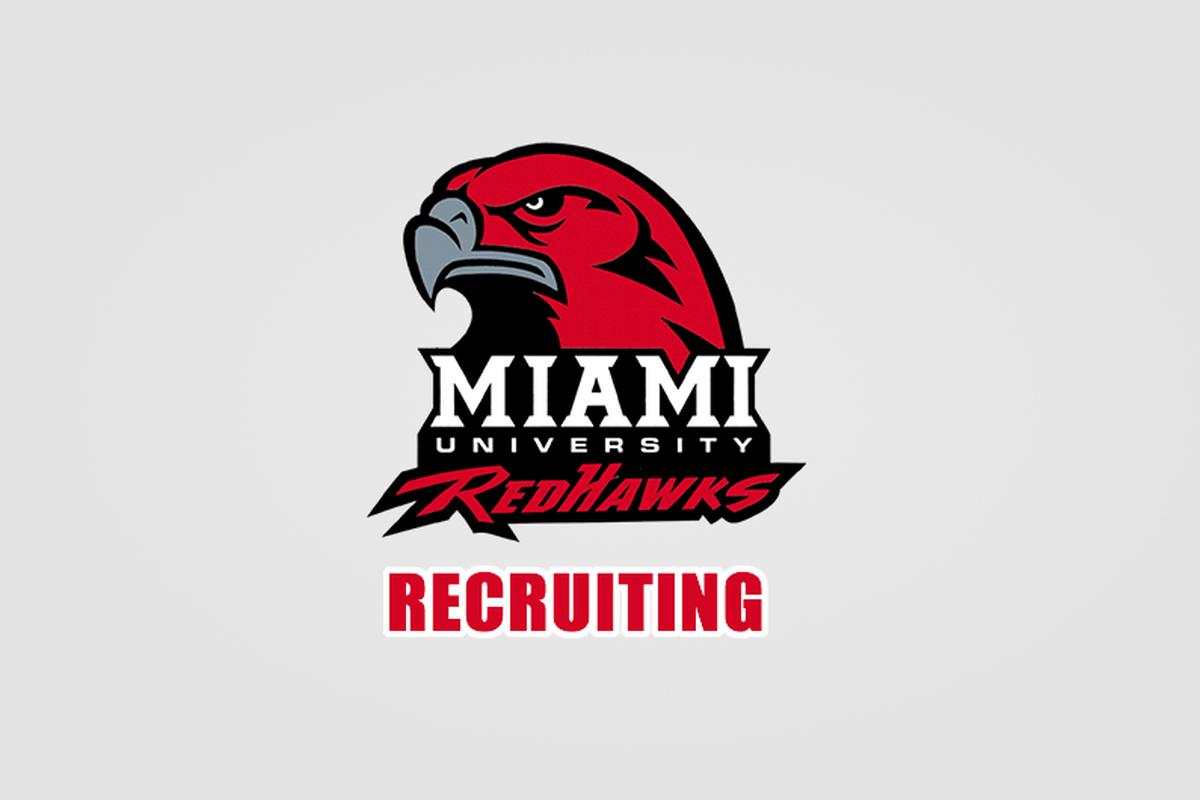 Miami Recruiting