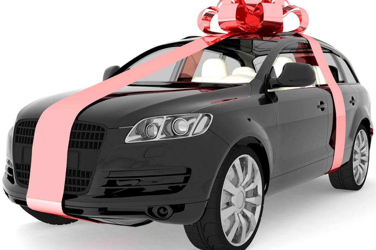 Car Buying Site Beepi in Talks to Raise $50 Million