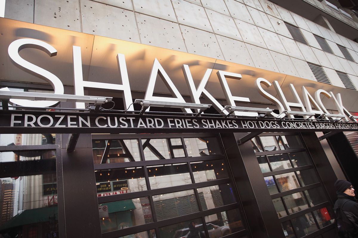 Shake Shack on Monday said it will return its PPP loan to give smaller restaurants a chance to get government money under the federal small businses loan relief program.