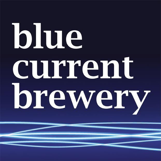 Blue Current Brewery FB