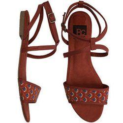"BC <b>wavelength</b> sandal, $49.95 at <a href=""http://international.swell.com/Womens-Sandals/BC-WAVELENGTH-SANDAL"">Swell</a>"