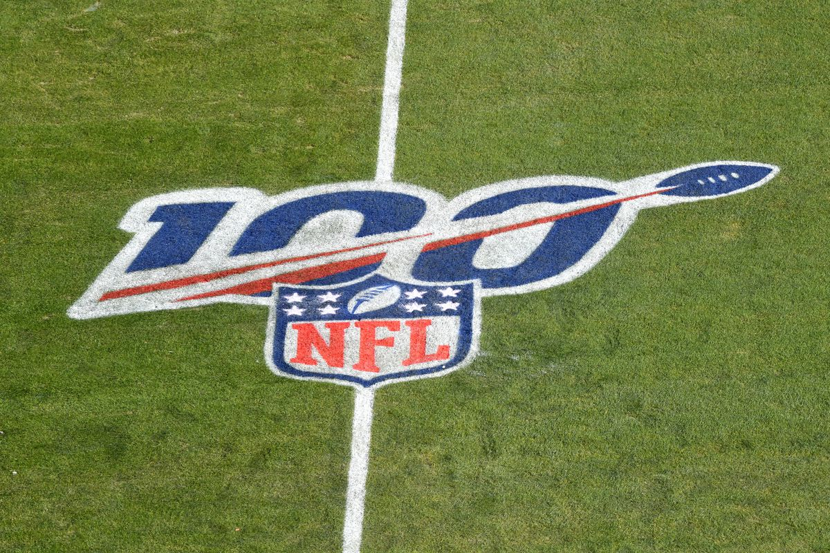 The NFL approved three new rules and one bylaw Thursday.