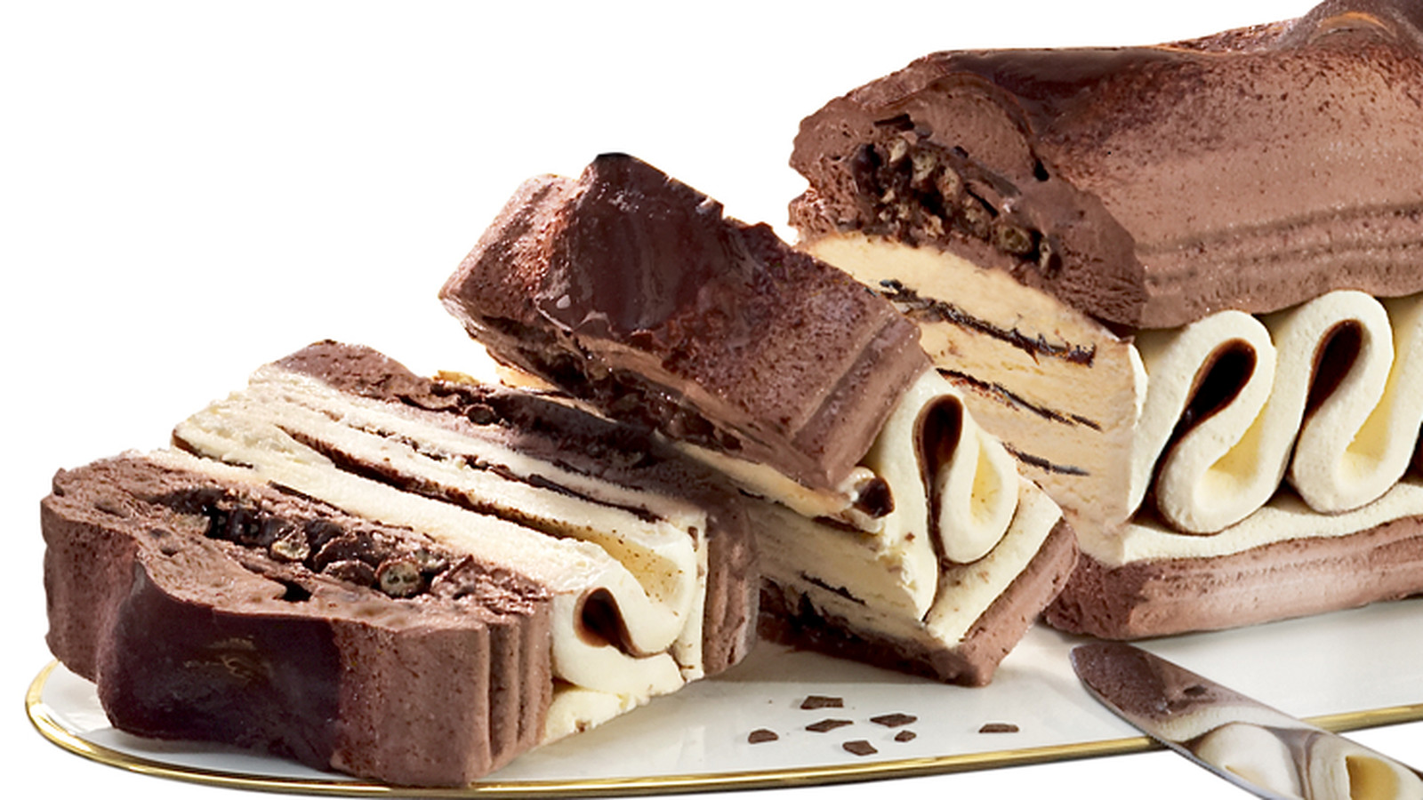 viennetta-ice-cream-cake.0.0.png