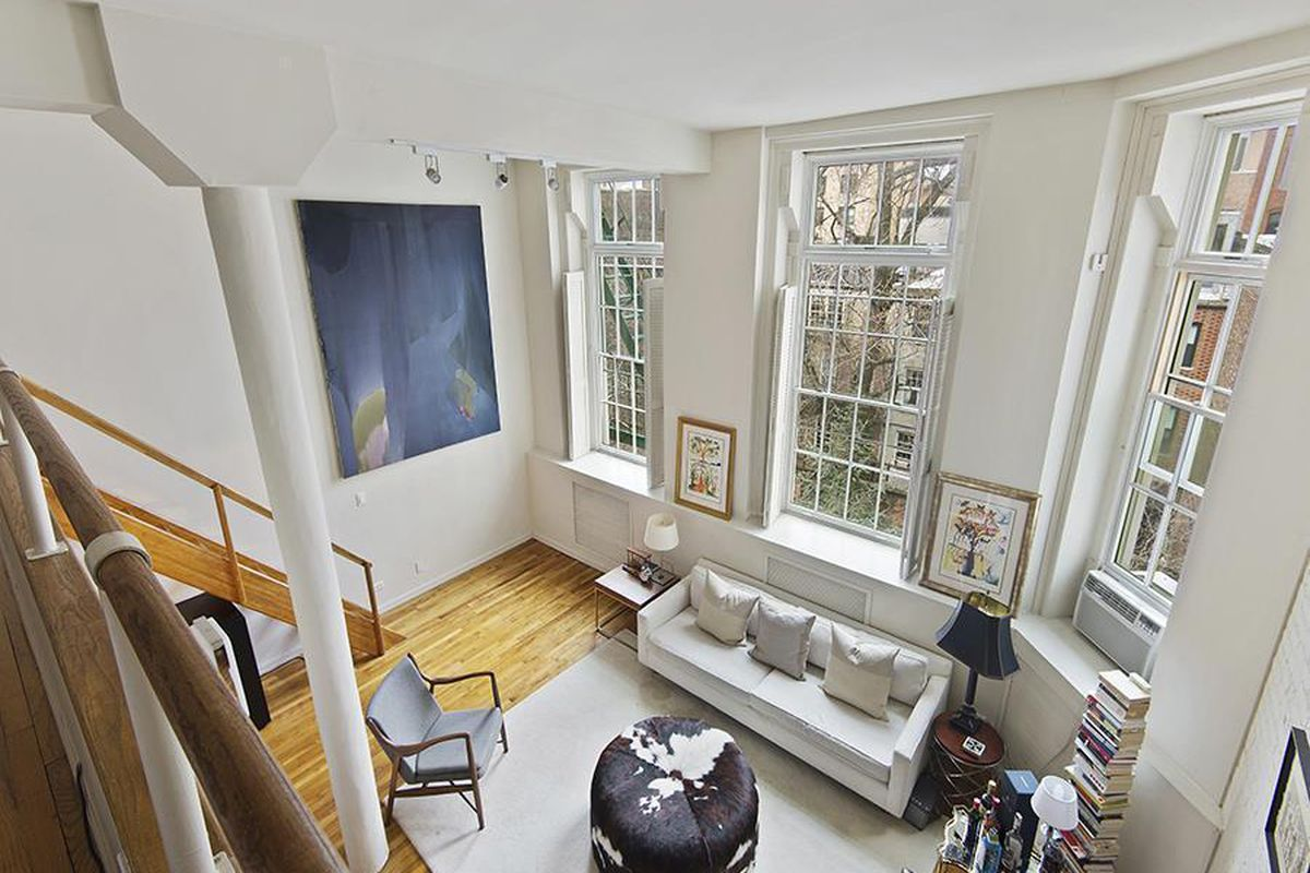 The Most Beautiful Rentals in New York City for Every ...