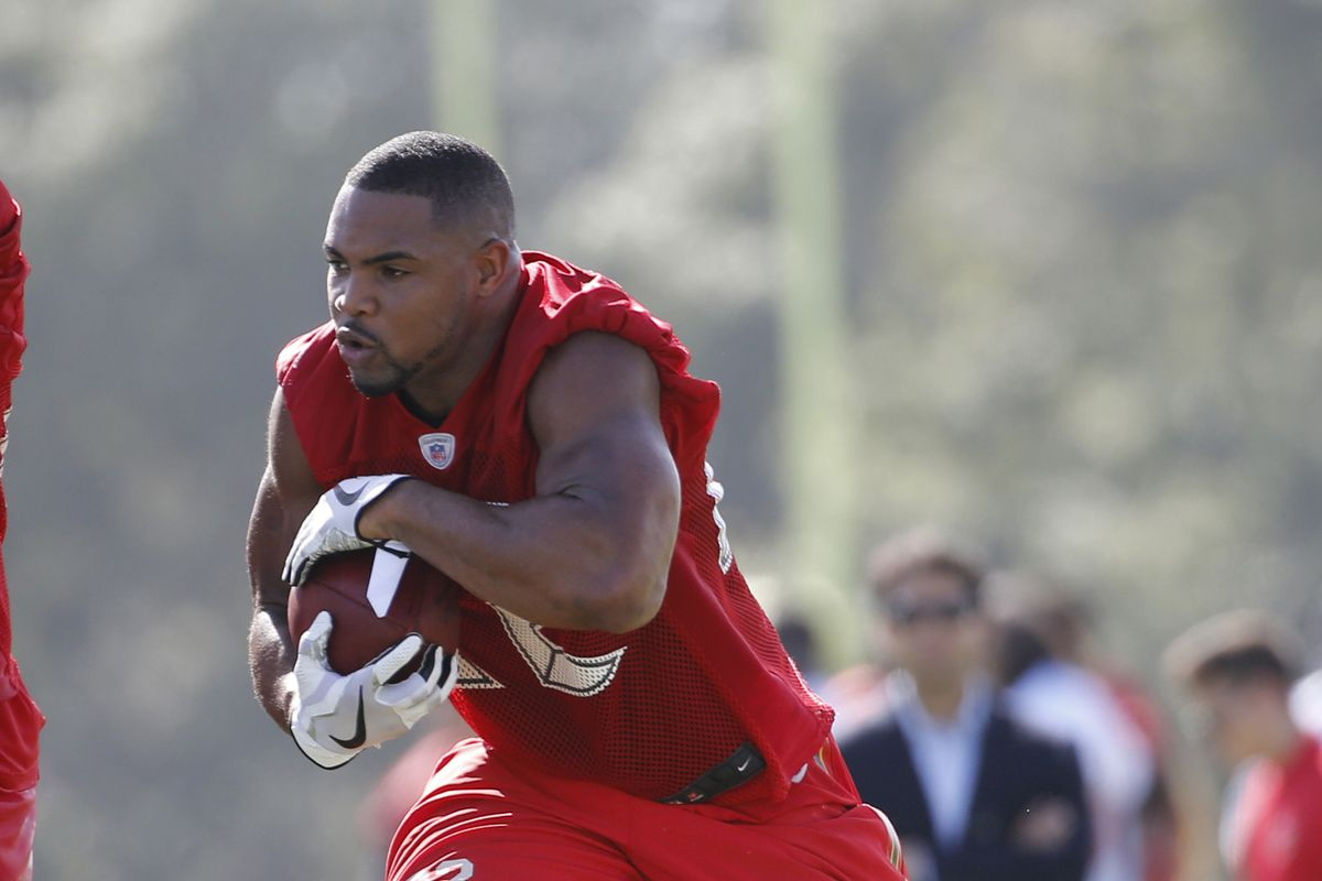 Five Takeaways From The Buccaneers First 2017 Depth Chart