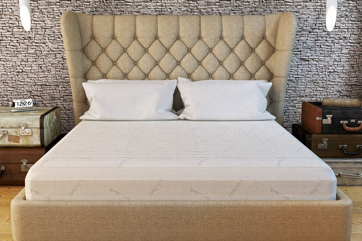 mattress needle. tuft \u0026 needle mattress
