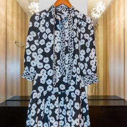 Pam & Gela dress, $430
