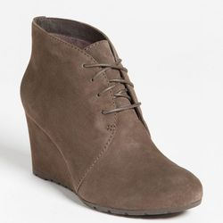 Clarks® 'Rosepoint Dew' Bootie, marked down to $89.90 from $139.95