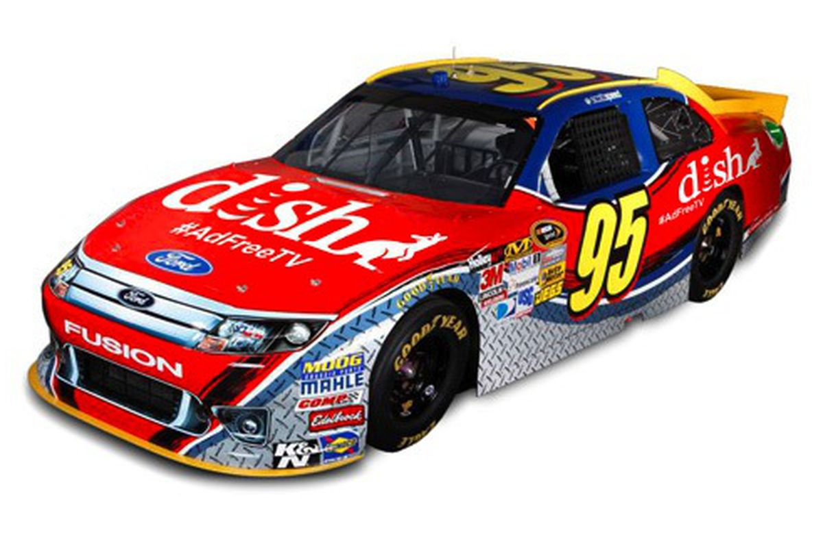 Dsc also Nascar Thunder additionally Pp Xfwa Wz as well Gty besides Gnccserieslogo. on all nascar sponsors