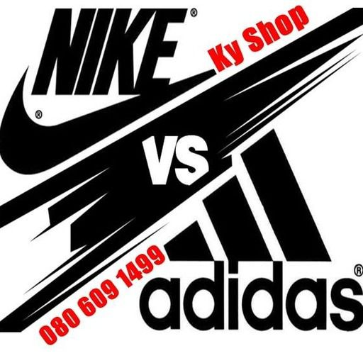 sneakersbyky