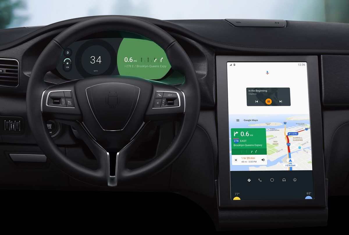 android-in-car-02